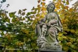 Onze Lieve Vrouw in Brugge