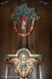 Onze-Lieve-Vrouw van Goeden Wil- Begijnhof Brugge