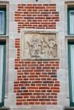 Katelijnestraat 66 - Annunciatie