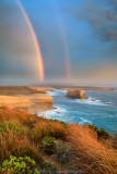Bakers Oven Rainbow