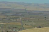 Yakima River Valley