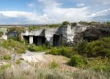A Fertőrákosi Kőfejtő  -  The Stone Quarry in Fertőrákos