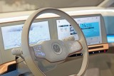 Volkswagen BUDD-e concept_MG_3605-111.jpg