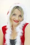 Christmas time Božični čas_IMG_8630-111.jpg