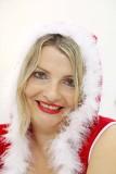Christmas time božični čas_IMG_8636-111.jpg