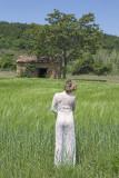 On the field_MG_5524-111.jpg