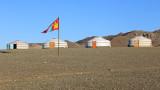 Yurt, ger camp_IMG_1070-111.jpg