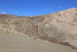 Jargalant Hairhan mountain_IMG_1124-111.jpg