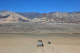 Desert puščava_IMG_1132-111.jpg