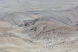Mountain desert puščava_IMG_1558-111.jpg