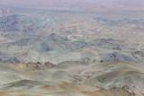 Mountain desert puščava_IMG_1557-111.jpg