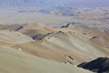 Mountain desert puščava_IMG_1427-111.jpg
