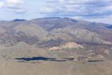 Jargalant Hairhan mountain_IMG_1542-111.jpg