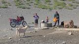 Nomads nomadi_IMG_1104-111.jpg