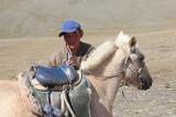 Horseman jezdec_IMG_1403111.jpg