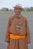 Man in traditional dress mongol v tradicionalnem oblačilu_IMG_1778-111.jpg