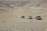Desert puščava_IMG_1600-111.jpg