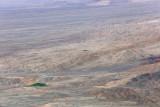 Desert puščava-IMG_1540-111.jpg