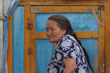Mongol lady mongolka_MG_5386-111.jpg