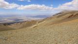 Jargalant Hairhan mountain_IMG_1334-111.jpg