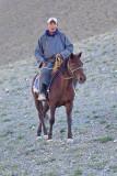 Horseman jezdec_IMG_1164-111.jpg
