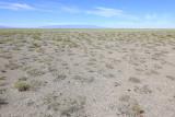 Desert puščava_IMG_1252-111.jpg