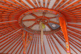 Inside yurt znotraj jurte_IMG_1753-111.jpg