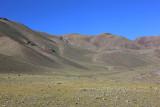 Jargalant Hairhan mountain_IMG_1161-111.jpg