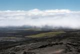 Isabela - Along The Volcano Sierra Negra