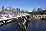 Metro Vancouver 4