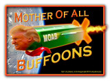 Mother Of All Buffoons Missle