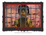 Nino Encarcelado
