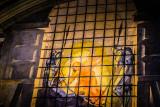 Musée Vatican Chambres de Raphael