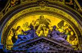 Chiesa di st maria della Pace