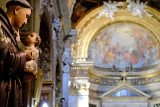 Basilica di San Silvestro di Capite