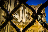 Vatican La Basilique Saint Pierre