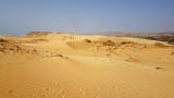 Tamri Les dunes