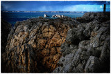 Gros rocher FB.jpg