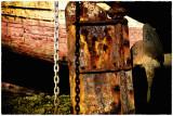 Rusty FB.jpg