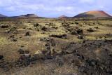 Montana del Cuervo