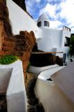 La maison contruite pour Omar Sharif