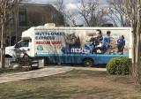 Mutt-i-grees rescue dog fair (6)