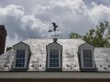 Hillwood Estate: A Washington Treasure