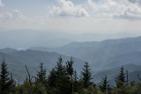 Great Smoky Mountains National Park, again