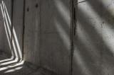Berlin Wall, the darker side
