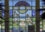 Hotel in Muscat