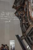 9/11 Gallery