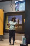 'Berlin Wall: The Virtual Reality Experience'