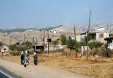 Village chat