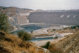 Atatürk Dam